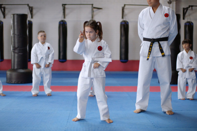 Klepto cats and karate kids: AAMI's winning formula continues to deliver