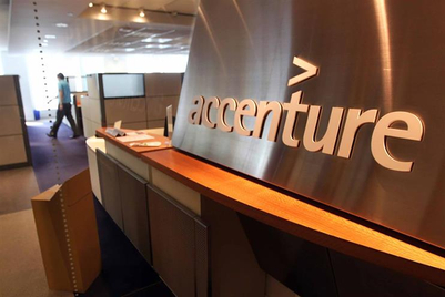 Accenture faces 'conflict of interest' questions over buying programmatic and auditing media