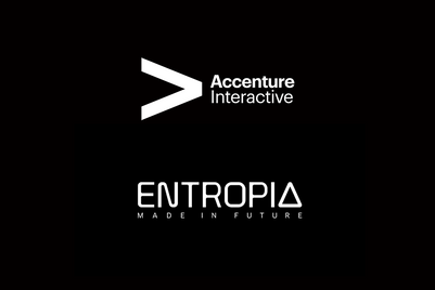 Lifting the veil on Accenture's acquisition of Entropia