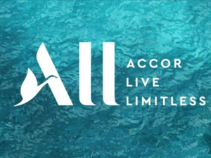 Ogilvy to lead Accor group's new loyalty program