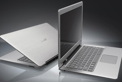 PC sales slow in Asia as tablet sales climb: IDC