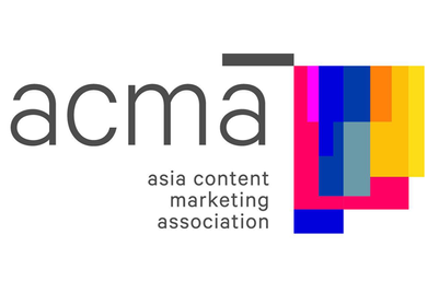 Content-marketing association ramps up, plans benchmark survey