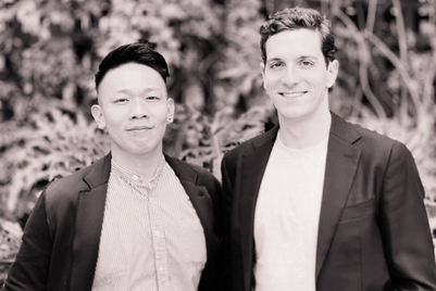 Mobile-first ad company Adludio expands to Hong Kong