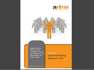 825 million people online in Asia : ADMA