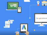 Google AdWords revamps for a mobile-first world, finally