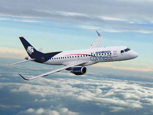 Aeromexico partners with Discover the World Marketing to push APAC expansion
