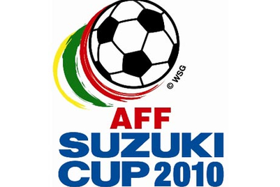 AFF Suzuki Cup 2010 draws record 192 million viewers