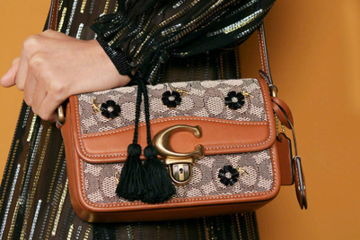 Is China's Affordable Luxury Market Dying?