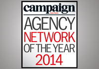 Network of the Year shortlist revealed