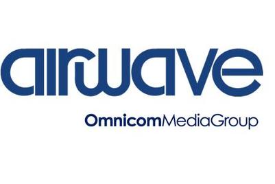 Airwave中国发布移动私有程序化购买平台