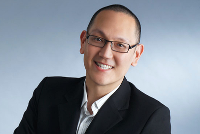 Mindshare hires data and technology head for APAC from IPG