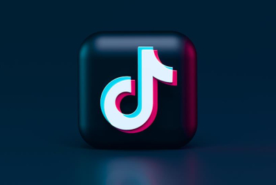 TikTok to marketers: Go native and multigenerational
