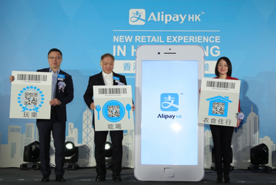 Coupons and cash: Mobile-payments services go all out to get HK users