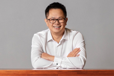 Isobar China exec joins Leo Digital