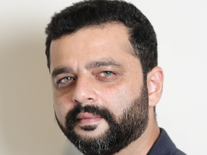 Digitas India CEO to join Google
