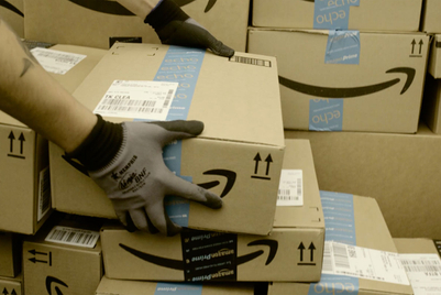 Amazon in SEA: the biggest opportunity is yet to come