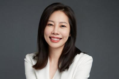 Dentsu names Carat China CEO