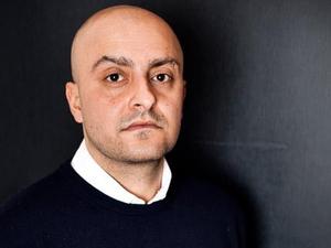 Cannes 2012: DDB Worldwide CCO Amir Kassaei responds to Sir Martin Sorrell