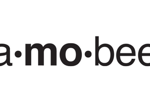 Amobee enters Asia's interactive digital-out-of-home market