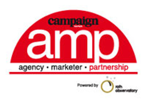 Agency | Marketer Partnership Award