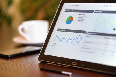 How to choose the right tech for corporate meeting programmes