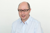 Dentsu Aegis' John Brown bets on Asia expansion