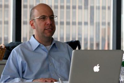 Apple shuts down Quattro to focus on iAd platform