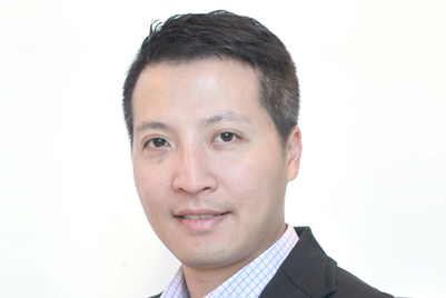 Why marketers are going programmatic (ad buying) in Hong Kong