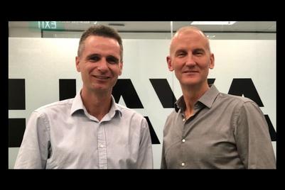 Havas Group names regional commercial officer