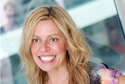 Text100 shuffles global leadership, Anne Costello to head Asia-Pacific