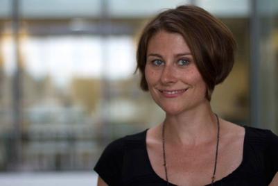 Career vertigo: Women and perfecting the art of confidence
