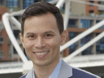 Anthony Ho takes on APAC brand-equity role for Oreo at Mondelez