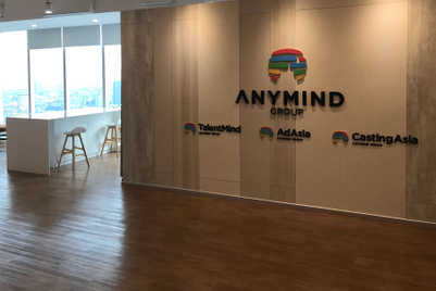 Newly-minted AnyMind Group talks IPO plan and more acquisitions
