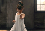 ANZ attacks gender inequality with powerful film, concrete action