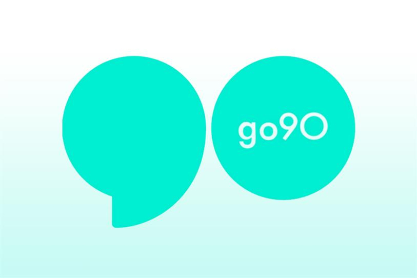 AOL offers Publicis Groupe first shot at Go90 mobile TV platform