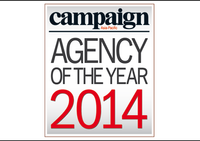 Agency of the Year 2014 shortlists