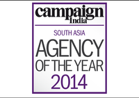 Agency of the Year 2014 shortlists: South Asia