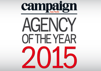 Agency of the Year awards: Call for entries