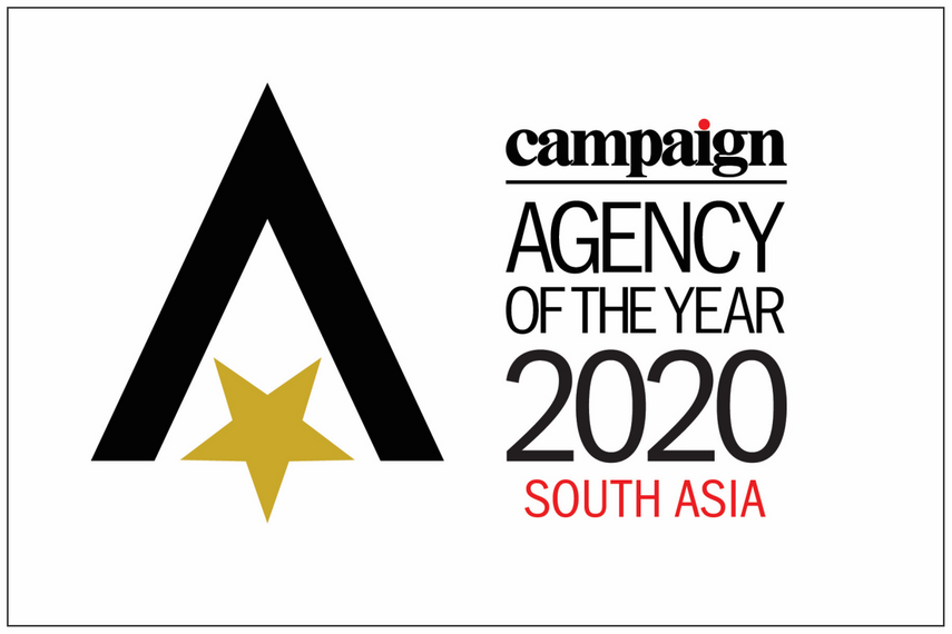 Agency of the Year 2020 winners: South Asia