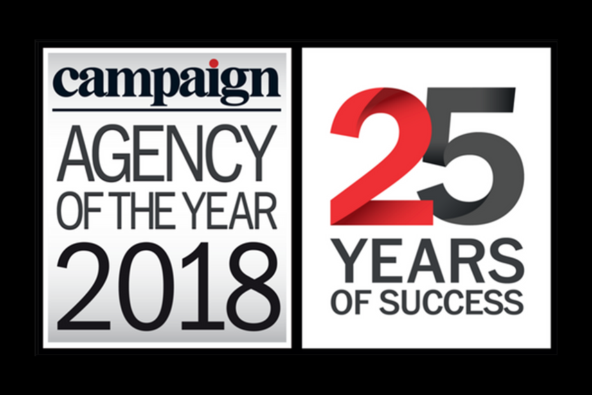 Live from Singapore: Tune in now to watch the Agency of the Year Awards for Australia / New Zealand and Southeast Asia, plus the Agency Network of the Year awards.