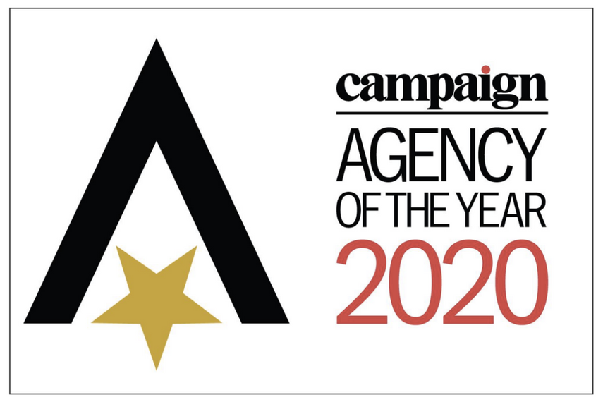 A step-by-step entry guide for Agency of the Year Awards 2020