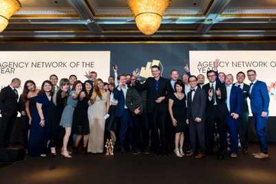2018 APAC Effie winners announced