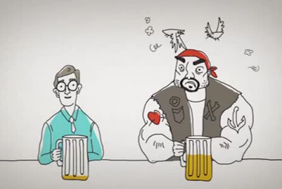 APB launches digital campaign for responsible drinking
