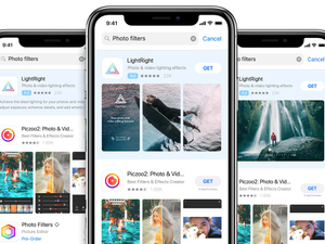Do you have what it takes to win the Apple Search Ads game?
