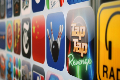 Mobile app fraud has grown 30% in a year and now costs advertisers over $700 million: AppsFlyer