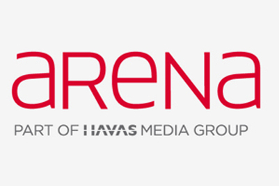 Havas quietly launches Arena in APAC on back of LG win