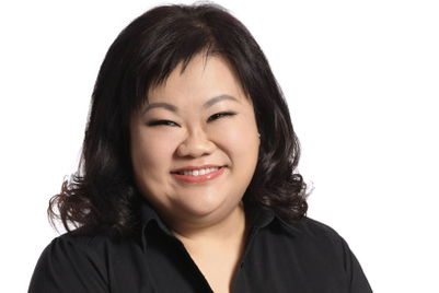 Arlene Ang steps down as CEO of OMD China