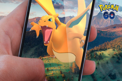Pokémon Go launch in China: Better late than never?
