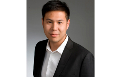 BBDO Proximity relocates two ECDs to expanded roles in Greater China