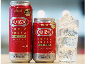 Manly ambassadors and freebies: What worked on social for alcohol brands